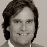 John Charles Curran