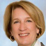 Sandra M. Rohrstaff
