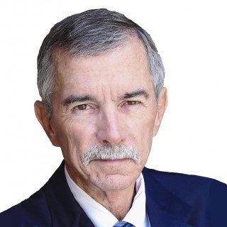 Jeffrey R. Garvin