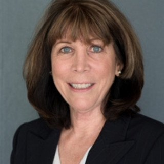 Gabrielle De Santis Nield