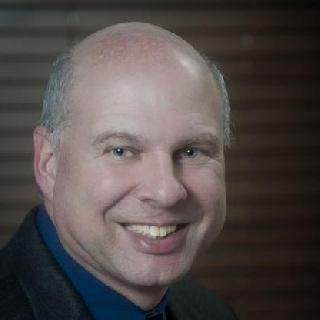 Glenn R. Kantor