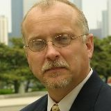 Joseph G. Klest