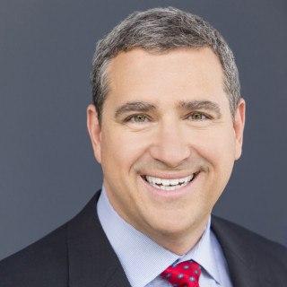 Eric Ratinoff