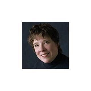Catherine Earnshaw-Hobbs