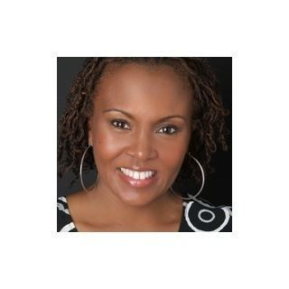 Ms. Kara Smith