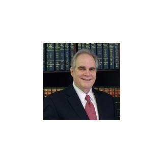 Charles Snyderman