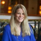 Meg Strickler