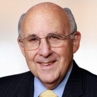 George E. Meng