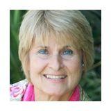 Cheryl Anne Woodard