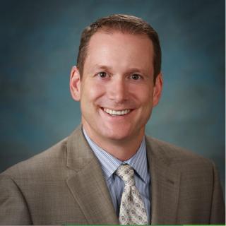 Scott David Stewart