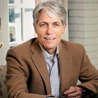 Andrew T. Rogers