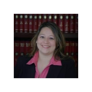 Legal Professional Evelyn Ruiz - Justia Legal Professional ...