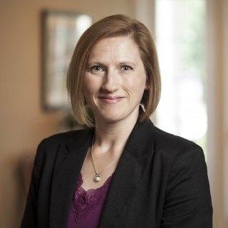 Erin Casper Borissov