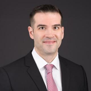 Justin Parafinczuk