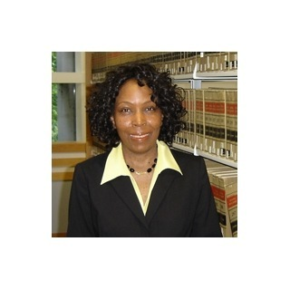 Sharon R. Booker-Brown