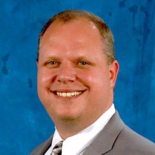 Michael Joseph Spychalski