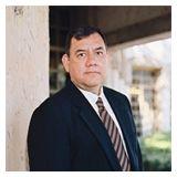 Hector Q. Martinez