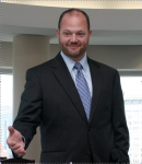 William D. Nefzger