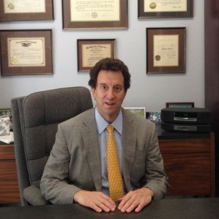 Wallingford Lawyers - Compare Top Attorneys in Wallingford