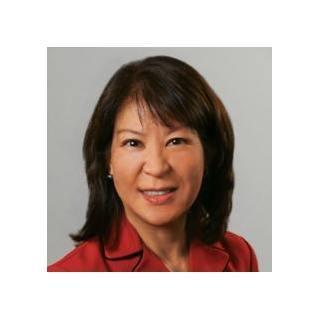 Natalie S. Hiu