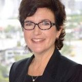 Suzanne Michelle Gorowitz Esq.