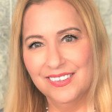 Donna Greenberg Goldman