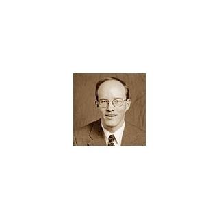 Jefferson M. Allen