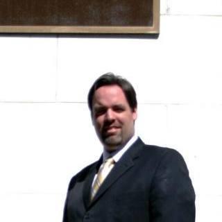 Stephen C. Harkess