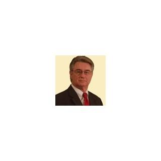 David L. Owen, Jr.