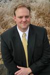 Brian D. Knox