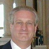Bruce L Dorner