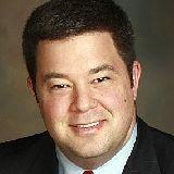 Andrew G Downey