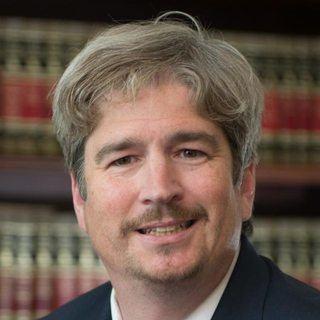 Mr. Eric A. Ballinger