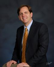 Michael J. Sudekum