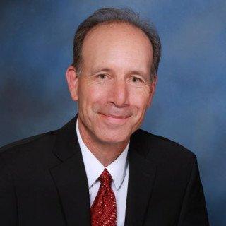 Paul Englander