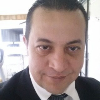 Hayssam El Kodssi