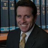 Glenn E. Orr