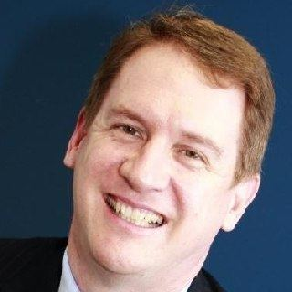 Mr Stephen Page