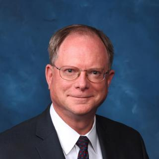 Robert J.  Shanahan Jr.