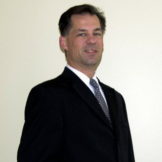 Matthew M. Williams
