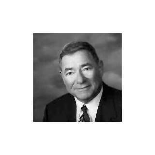 George M. Chamlin