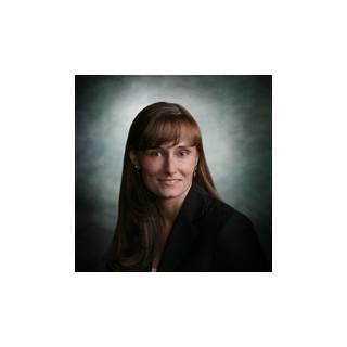 Karen M. Schermond