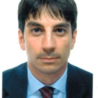 Avv. Francesco Tedioli
