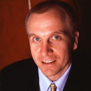 Carl J Selesky