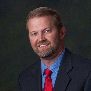 Daniel Covington