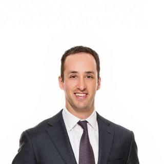 Matthew A. Passen