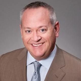 Michael J. Cox