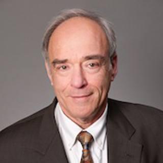 Martin N. Preiser