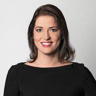 Jessica L. Gustafson Esq.
