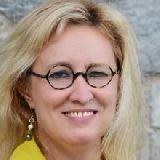 Sarah Jane Cauffman Esq.